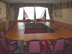 Immingham Room Hire
